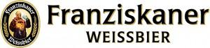 Franziskaner Logo