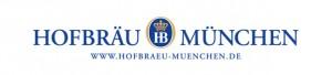 hb_muenchen