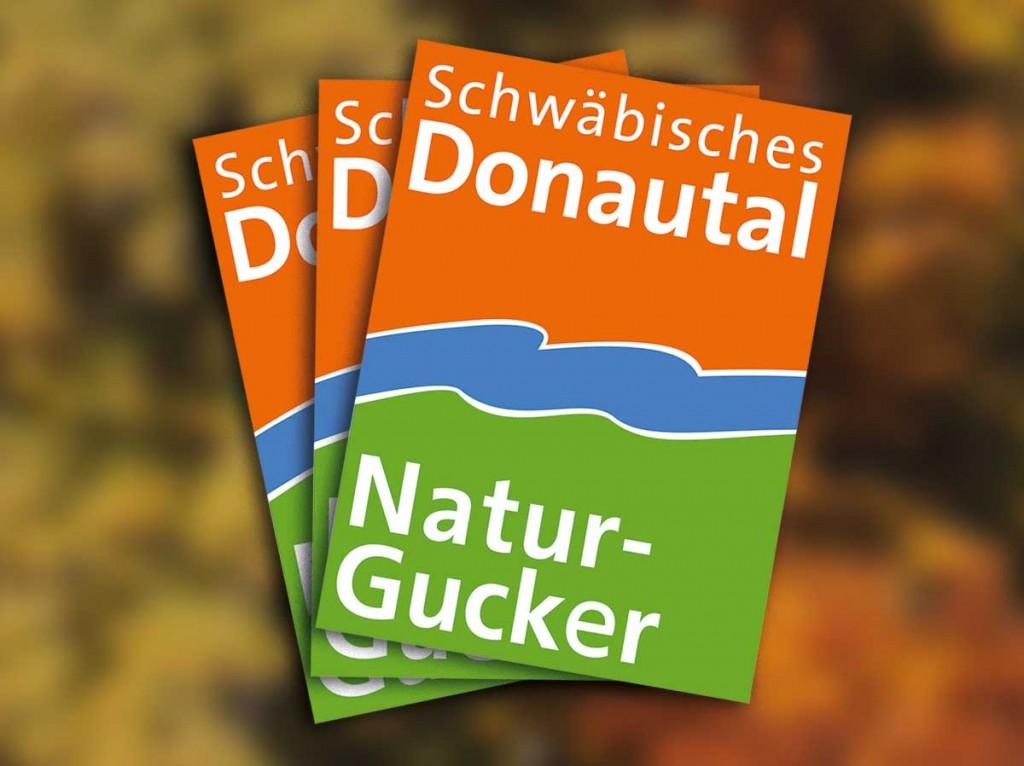 Natur Gucker zertifiziert