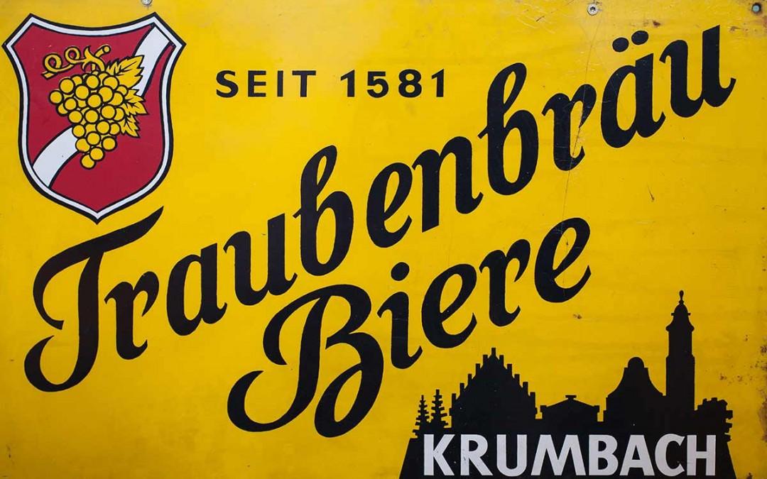 bier-marke