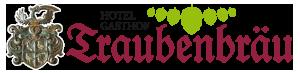 Traubenbräu  Restaurant, Hotel, Gastronomie in Krumbach